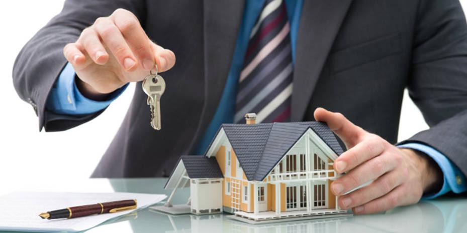 Odwrócona hipoteka – szanse i zagrożenia 2017
